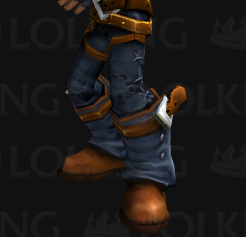 Ezreal Pants Ref from Lolking.net