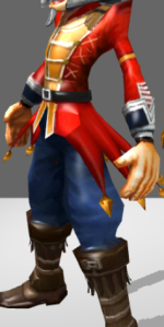 Reference Pic from Model Viewer (http://lol.zones.gamebase.com.tw/skin_view/shaco_nutcracker?mode=#skin)